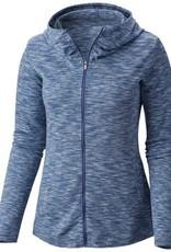 Columbia Sportswear Columbia Women's OuterSpaced Full Zip Hoody