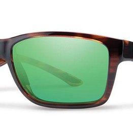 c0a653ad123d3 Costa Del Mar Costa Trevally Sunglasses Matte Tortuga Fade Frame ...