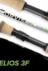 Orvis Orvis Helios 3 Fly Rod