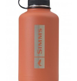 Simms Fishing Simms Headwaters Insulated Growler 64oz