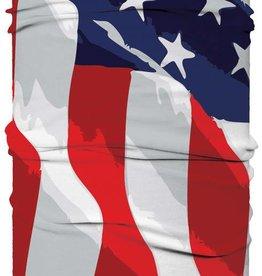 Buff Buff America Original