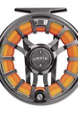 Orvis Orvis Hydros SL Fly Reel
