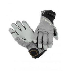 Simms Fishing Simms ProDry Glove