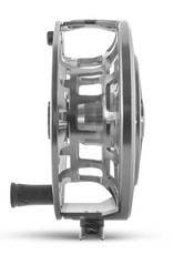Ross Reels Ross Evolution R Salt Fly Reel