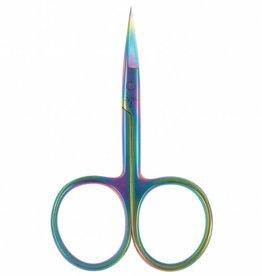"Dr. Slick Co Dr Slick Prism Scissors 3.5"" Arrow"