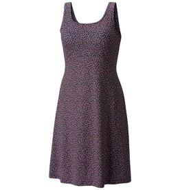 Columbia Sportswear Columbia Freezer III  Dress