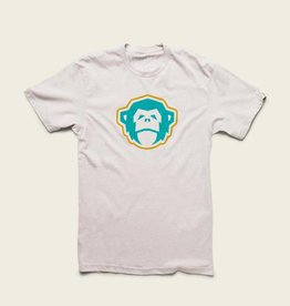Howler Brothers Howler Bros El Mono T-Shirt