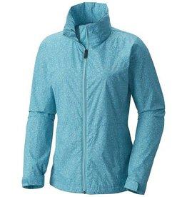 Columbia Sportswear Columbia Women's Switchback III Printed Jacket