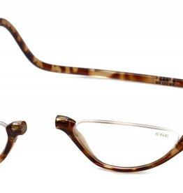 Clic Goggles Clic Magnetic Reading Glasses Sonoma