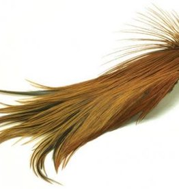Umpqua Feather Merchants Metz #2 Half Neck