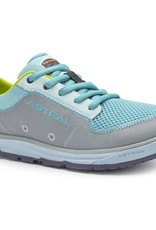 Astral Astral Women's Brewess 2.0 Turquoise Gray W8