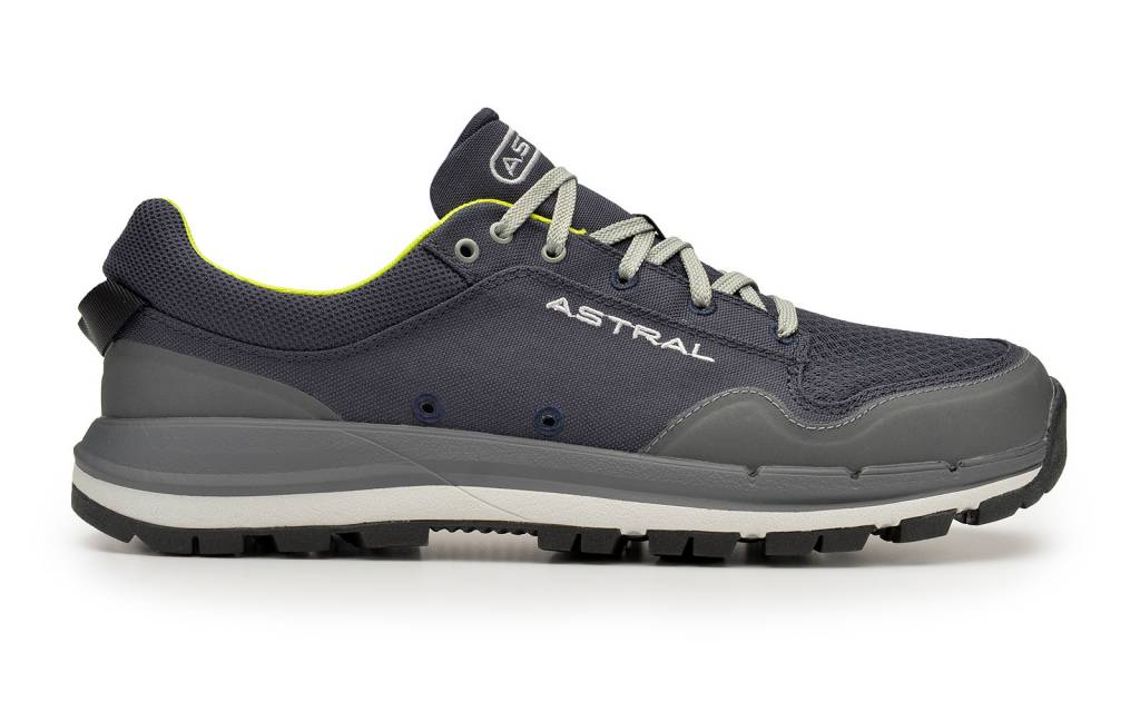 Astral Astral TR1 Junction M's Men's Deep Water Navy M11