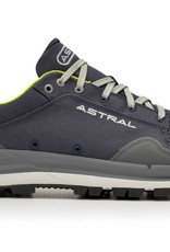 Astral Astral TR1 Junction M's Men's Deep Water Navy M14