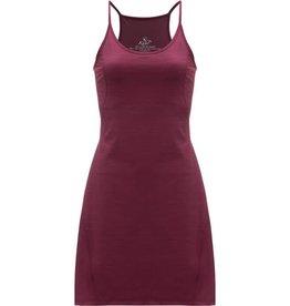 Kuhl Clothing Kuhl Skulpt Dress
