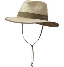 Columbia Sportswear Columbia Forest Finder Sun Hat