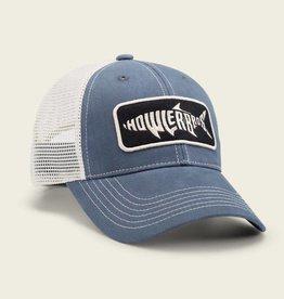 1defa80bb8c3f1 Howler Brothers Howler Bros Silver King Standard Cap