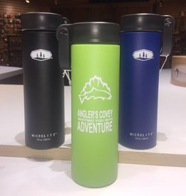 Anglers Covey Anglers Covey Water Bottles