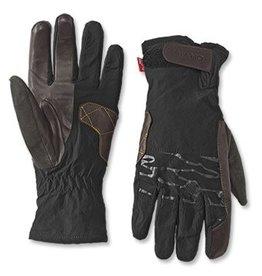 Orvis Orvis Outdry Waterproof Hunting Glove