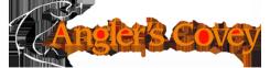 Angler's Covey