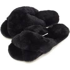 EMU EMU Women's Mayberry Slippers