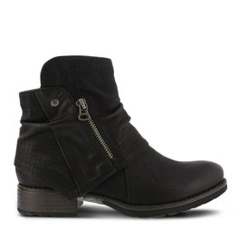 Ambroise Boot Black