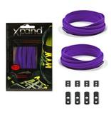 XPand Xpand Elastic Shoelaces