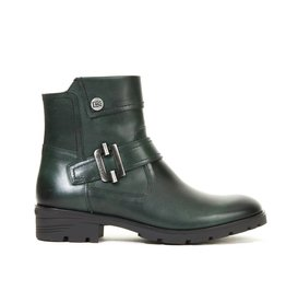 Dorking Nala Boot Emerald
