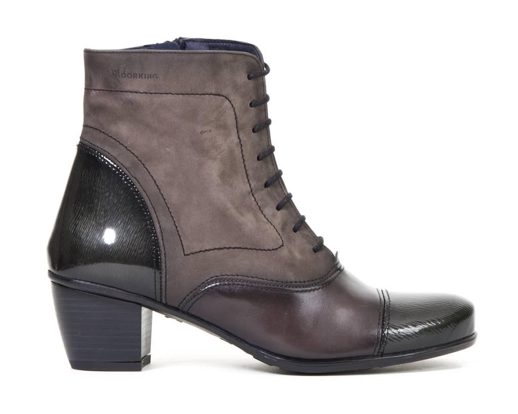 Dorking Dorking Brisda Boot