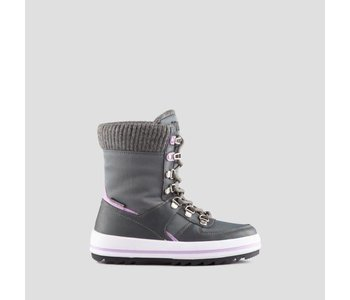 Cougar Vergio Girls Boots