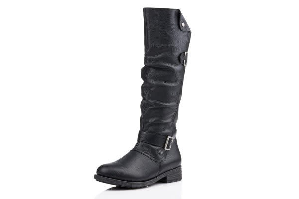 Remonte Remonte D8075 Erin Tall Boot