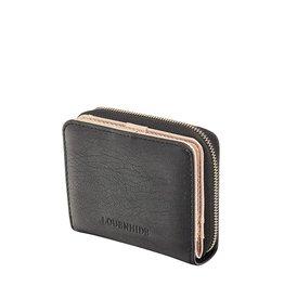 Louenhide Bobbi Wallet