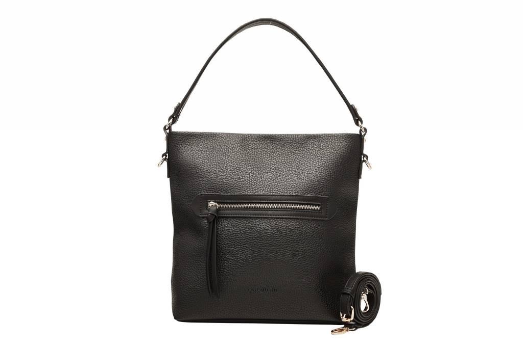 Louenhide Baby Bronte Handbag