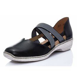 Remonte 1647 Spring Shoe
