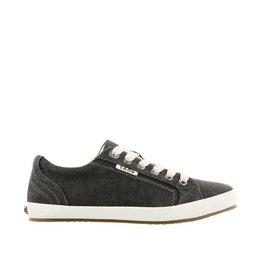 Taos Star Chacoal Sneaker