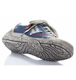 Remonte Remonte Thekla 3808 Sneaker Ice