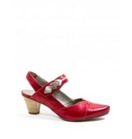 Dorking 6222 Red Heel