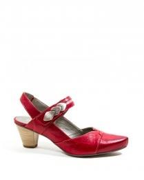 Dorking Dorking 6222 Red Heel