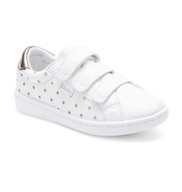 Keds Kids Ace 3V Star
