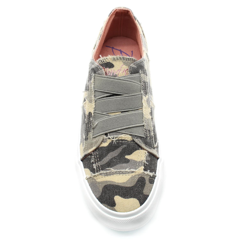 Blowfish Malibu Blowfish Marley Sneaker