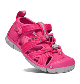 Keen Toddler Seacamp II CNX Hot Pink