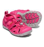 Keen Keen Toddler Seacamp II CNX Hot Pink
