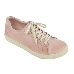 Biotime Ren Sneaker Rose