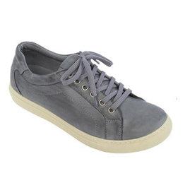 Biotime Ren Sneaker Grey