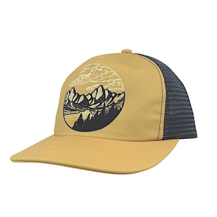 Ambler Adult Hat Seeker