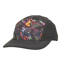 Ambler Kids Hat Mahalo