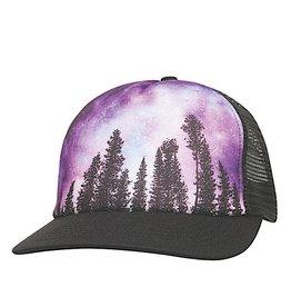 Ambler Adult Hat Stardust