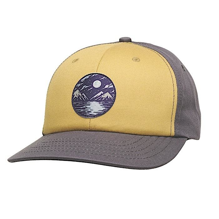 Ambler Adult Hat Moonlight