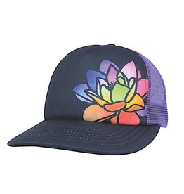 Ambler Adult Hat Lotus