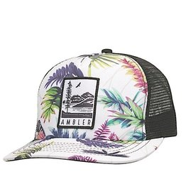 Ambler Adult Hat Sooke