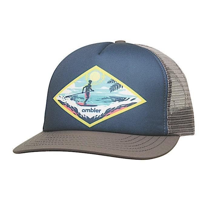 Ambler Adult Hat NaPali